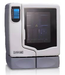 uPrint SE Plus 3D Printer from Stratasys